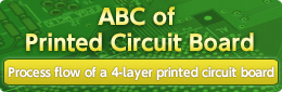 ABC of the Printed Circuit Board